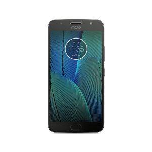 モトローラが5.5型Androidスマートフォン「Moto G5S Plus」を38800円で発売へ。10/6~。