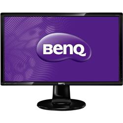 BenQの21.5インチLCDワイドモニター AMVA+LEDパネル GW2265が8980円。