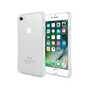 アマゾンでiPhone7/8 ケース カバーが1499円⇒500円。