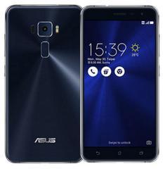 ASUSが5.5型「ZenFone 3」を42800円⇒39800円、5.0型「ZenFone Live」を19800円⇒17800円に値下げ。10/13~。