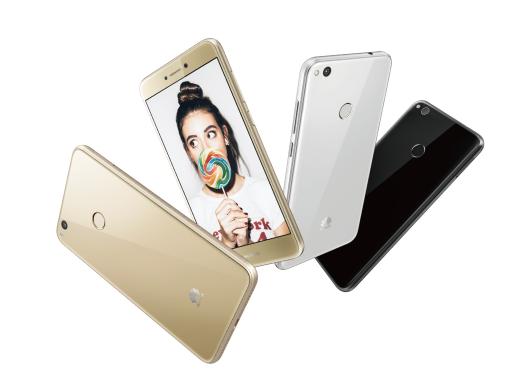 ワイモバイルからHUAWEI nova lite for Y!mobileが10/12に発売へ。バンド41に新たに対応。