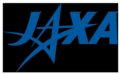 JAXAの【宇宙を模擬した閉鎖環境下でココロの動きを探るモニター】を38万円が貰える。14泊+5回通所の必要あり。