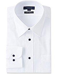 アマゾンでタカキューのネクタイやYシャツが特選タイムセールで投げ売り中。