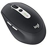アマゾンでロジクールの人気マウスがお買い得、静音マウス、FLOW機能搭載マウスも投げ売り中。~11/9。