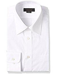 Amazon Fashion Suit Storeオープン記念でアオキ・はるやまのシャツやネクタイ、ベルトが3点購入で20%OFF。~11/7。