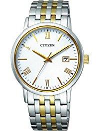アマゾンでシチズン時計が5%OFFセールを開催中。~11/5。