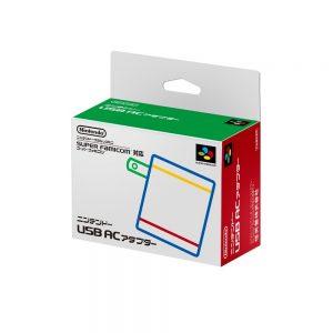 【緊急】アマゾンででニンテンドークラシックミニ スーパーファミコンが定価の8618円で販売中。