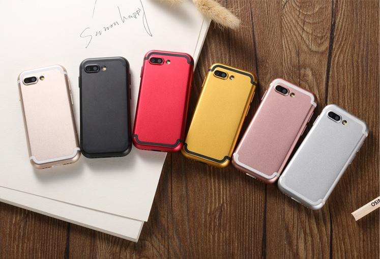 世界最小?のアンドロイドスマートフォン「Soyes 7S」が国内正式発売へ。Android5.1/2.54インチ液晶/59g/15800円。