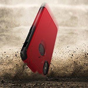 【先着120名】アマゾンでパッチワークスのiPhoneX耐衝撃ケースが原価割れセールを開催予定。11/19 15時~24時限定。