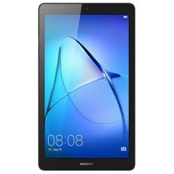 【ESET付き】NTT-XストアでHuawei タブレットPC MediaPad T3 7インチが9980円。