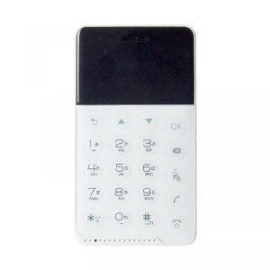 Yahoo!ショッピングで国内最小の携帯電話「NichePhone-S ニッチフォン」が10240円、ポイント14倍で実質8742円送料無料。
