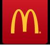 マクドナルドでクレジットカード決済を導入へ。11/20~。