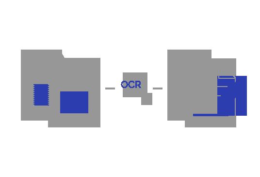ソースネクストでPDF編集ソフトのPDFelement 6が50-60%OFFにてセール中。