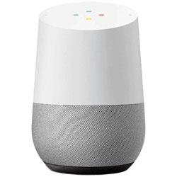 ソフマップでGoogle Home、miniが半額の7000円で販売中。