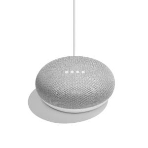 楽天でGoogle Home Miniが半額の6480円⇒3240円。