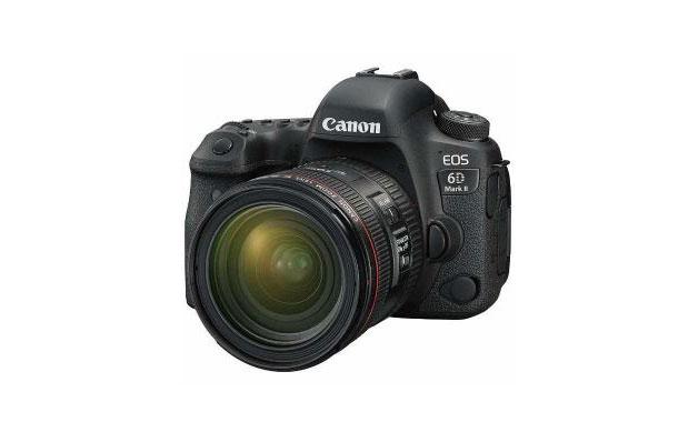 楽天スーパーセールの12/2のタイムスケジュールはこれ。canonEOS6DMK2-L2470Kデジタル一眼カメラレンズキット半額など。