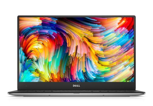 Dellで法人向け最大25%OFFクーポンを配信中。