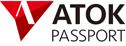 【悲報】ATOKが単体のパッケージ版の販売を終了。月額サブスクリプション形式(286円~)へ。2018/2/1~。