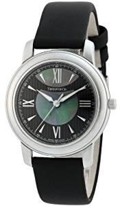 アマゾン特選タイムセールでティファニー、ブルガリ・フランクミュラーほか腕時計が投げ売り中。