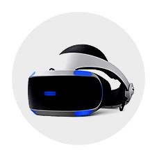 アマゾンで初売り特選セール。ASUS ZenFone3やGalaxy Gear S3 Frontier、PlayStation VRなどがセール予定。1/2~1/3。