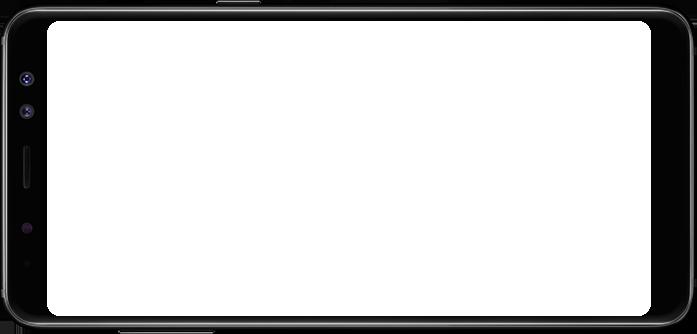 ギャラクシーA8/A8+(2018)が発表へ。Exynos 7885(スナドラ820程度)搭載のミッドレンジモデル。2018年1月発売~