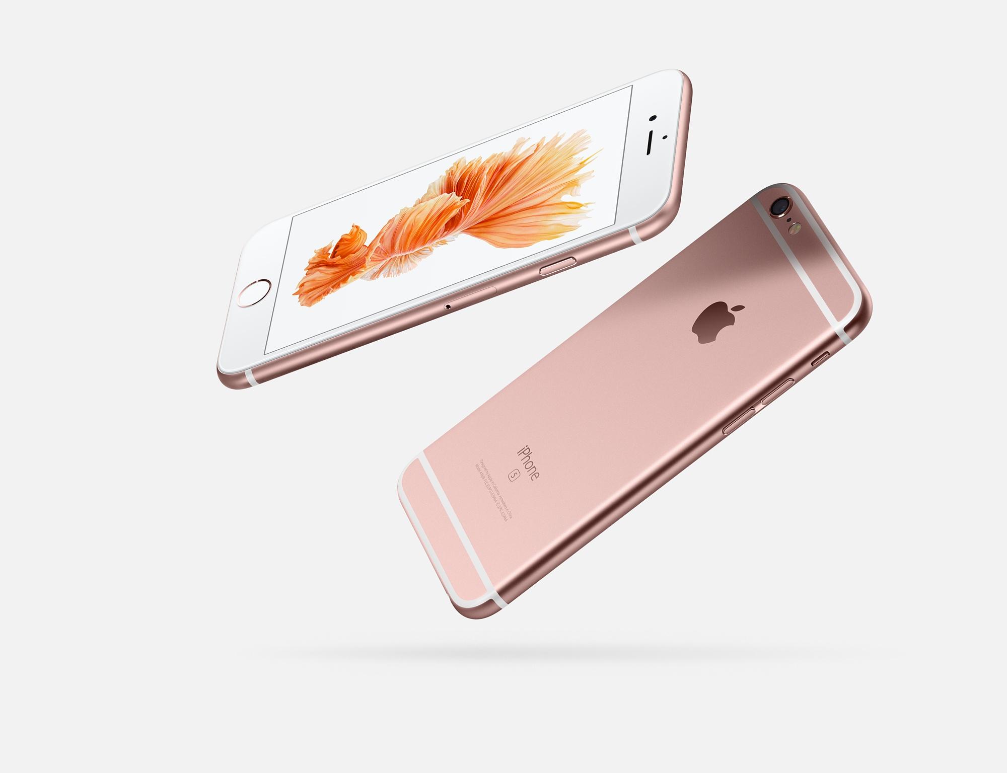 Appleが旧製品の速度の意図的な低下で謝罪&バッテリー交換費用を79ドルから29ドルに値下げ。2018年1月以降~。