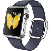 ビックカメラで初代Apple Watch 38mmが3.4万⇒2万円でセール中。GPS/ApplePay無し。