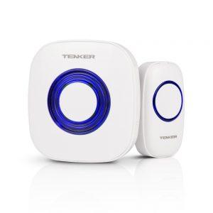アマゾンでDBPOWER Wi-Fi FPVドローンや、車用バックカメラ、TENKER ワイヤレスチャイムなどの割引クーポンコードを配信中。~2/1、2/4。