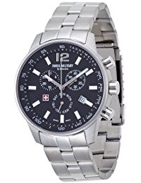 アマゾン特選タイムセールでアーバンリサーチやスイスミリタリー腕時計が投げ売り中。