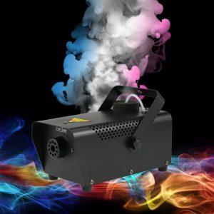 アマゾンでTomshine スタンドルーペ や400W フォグマシン 煙霧機 の割引クーポンコードを配信中。~2/3。