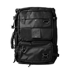 アマゾンでSHOP KAZZUのミリタリーっぽいリュックや財布やバッグ、小物が特選タイムセールで投げ売り中。