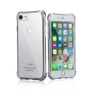 アマゾンでEnacFire iPhone77/Plusケースの割引クーポンを配信中。~1/11 22時。