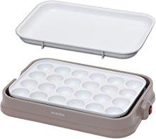 アマゾン特選タイムセールでアイリスオーヤマ 炊飯器、オーブン、レンジ、シーリングライトが投げ売り中。