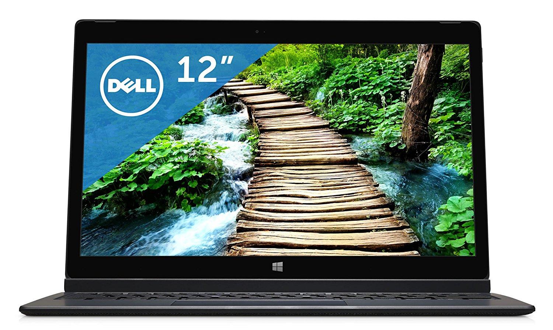 アマゾンでDell、Lenovo、AcerのノートPC、ゲーミングPCがお買い得セール。