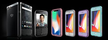 楽天スーパーDEALでcaseplayのiPhoneケース、新品本体Blackberry Passport、KEYoneAndroid、Privがポイント30%バックで販売中。~2/8。