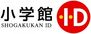 小学館IDに新規会員登録すると、今なら抽選で1000名に図書カード/Quoカードが当たる。~2/28。