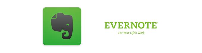 Evernoteでプレミアムライセンスが40%OFF。