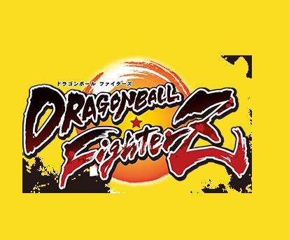 新宿歌舞伎町で「ドラゴンボール ファイターズ」の体験イベントを開催中。開発者と対戦できるぞ。1/27~28、~16時。
