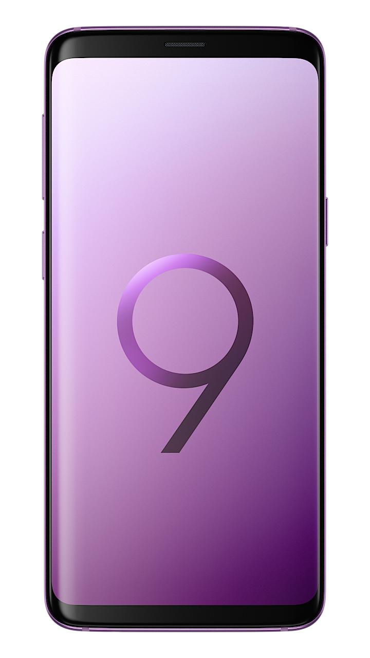 サムスン電子がGalaxy S9/S9+発表へ。機械式絞りでF1.5/F2.4可変。3/16~。一方Xperiaはデブになってコンパクトを捨てた。