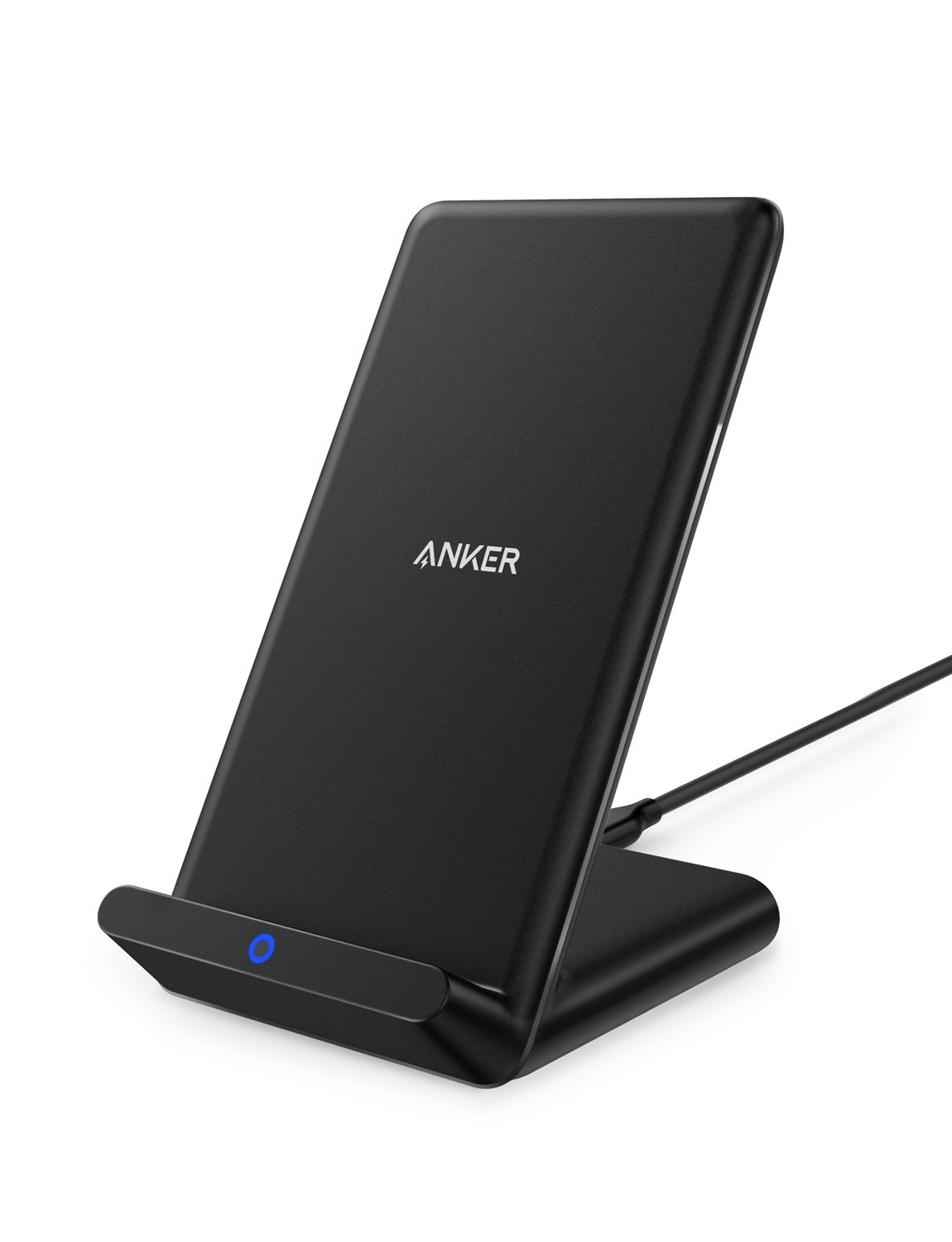 アマゾンでAnker PowerPort Wireless 5 Standが2999円⇒2399円。