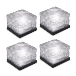 アマゾンでTomshine LEDガーデンライトソーラーやLEDライトのクーポンを配信中。~2/28。