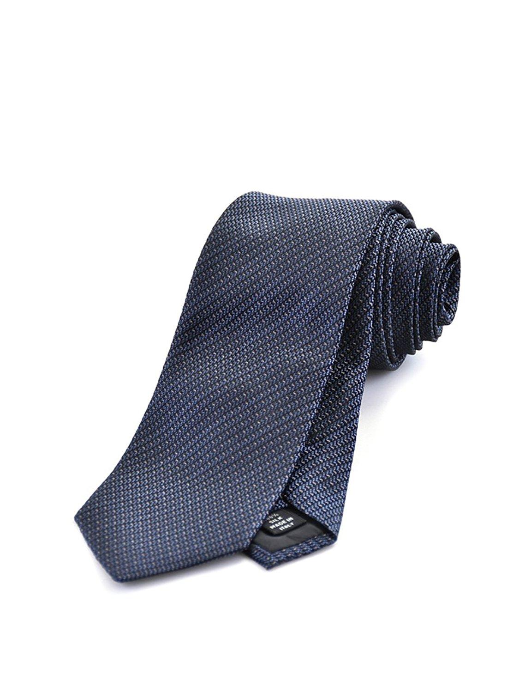 アマゾン特選タイムセールでポールスミスやカルバンクラインなどのブランド物ネクタイの並行輸入品が投げ売り中。