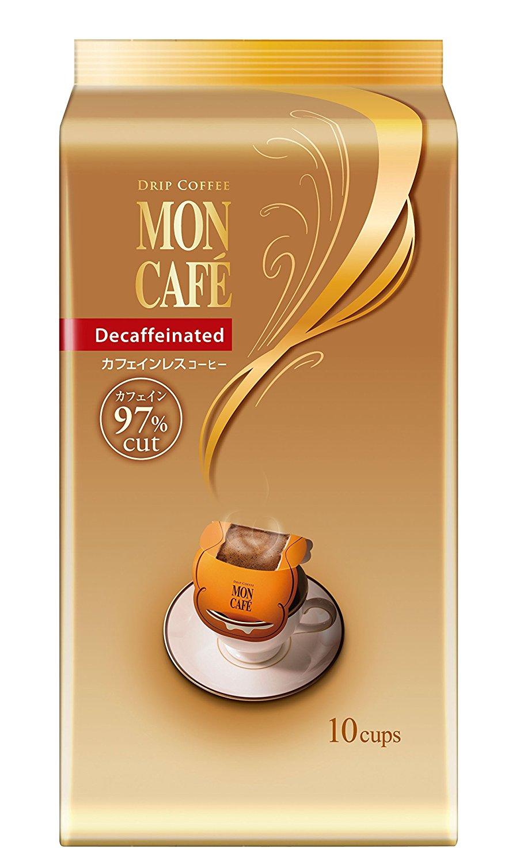 アマゾンで受験生向けカフェインレスコーヒーやバレンタインデーのお返し向けアストリア プレミアコーヒーの最大半額クーポンを配信中。