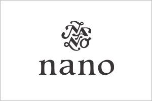 アマゾンファッションでノーリーズやナノユニバース、ニューヨーカーなど2000アイテム以上が2000円OFF。