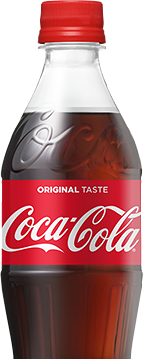 Coke ONアプリで毎日1000名にコカコーラ商品がその場で当たる。毎日11時~2/25 20時。
