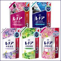 楽天でレノア本格消臭 1.4L/1.32L 2コセットが1019円送料別で販売中。