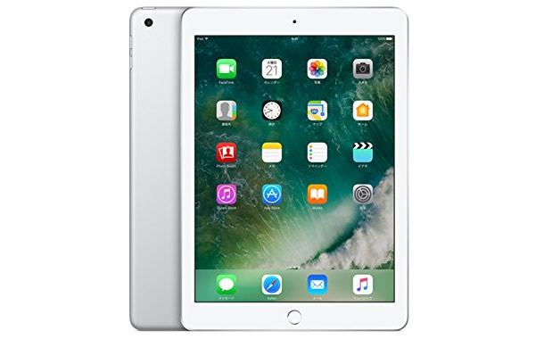 楽天スーパーセールの3/7のタイムスケジュールはこれ。Apple iPad 9.7インチ Retina、honor9、GoogleHome半額など。