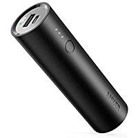 アマゾンでAnker充電関連商品とスピーカーのPowerPort、PowerLine、PowerPort Wirelessなどがセール中。