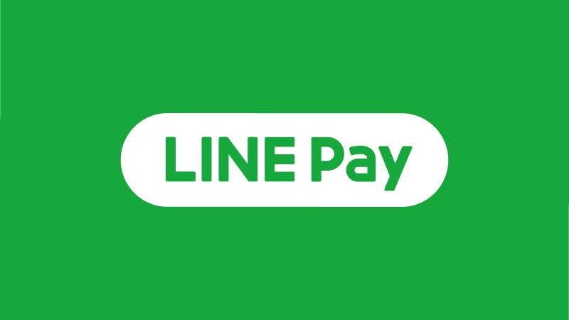 【悲報】LINE Payの2%還元が終了へ。5/31~。