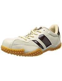 アマゾンでサンダンス 安全靴が特選タイムセールで販売中。